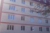 Фото дома / элитные квартиры в воронеже от застройщика